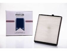 For 2006-2010 Chevrolet Aveo5 Cabin Air Filter 47495CZ 2007 2008 2009 1.6L 4 Cyl