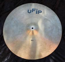 "UFIP Ride 20"""