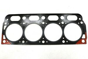 NEW OEM GM Engine Cylinder Head Gasket 24577218 Chevy Olds Pontiac 2.0 2.2 87-97