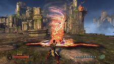 se Sorcery - DISC PS3 *** -