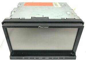 "Pioneer AVIC-Z130BT 7"" inch GPS Navigation Bluetooth Car Stereo Unit"