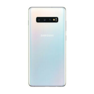 NEW Samsung Galaxy S10+ Plus SM-G975N / 128GB 512GB 1T SM-G973 /Black,White