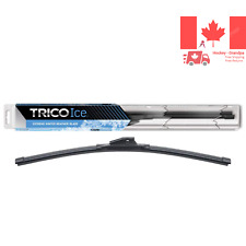 Trico 35-240 Ice Extreme Weather Winter Wiper Blade - 24