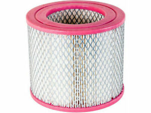 Denso FTF Air Filter Air Filter fits Chevy Cavalier 1985-1989, 1991-1994 61ZQQG