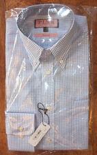 Check Regular Formal Shirts Thomas Pink for Men