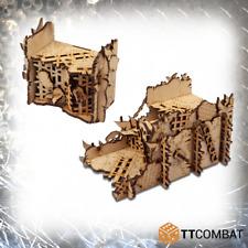 TTCombat BNIB Ruined Orc Walls TTSCW-SFG-094