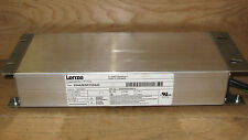 Lenze E84AZESR1534LD RFI Filter 13313051 used CNC