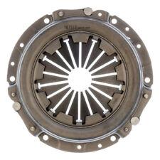 Clutch Pressure Plate-Base, GAS, FI, Natural Exedy CA0050