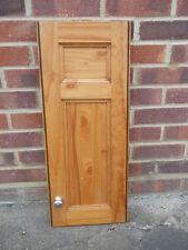 Wickes Kitchen Unit Door for 300mm Unit