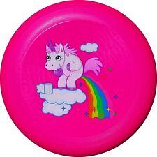 NG - Eurodisc 175g 4.0 ultime bio-kunststoff Frisbee Licorne Clouds Rose