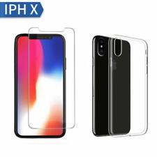 Scratch Plain Mobile Phone Cases & Covers for iPhone X