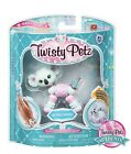 Twisty Petz Series 3 *KUDDLEZ KOALA* Pet Twist Bracelet