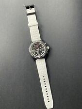 Breitling Endurance Pro Watch WhiteX82310A71B1S1