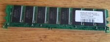 256MB, DDR PC2700 memory module 333mhz