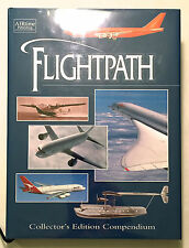 Flightpath Collector's Edition Compendium Journal of Commercial Aviation 2003 HC