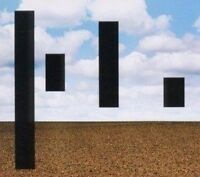Yann Tiersen - Skyline (NEW CD)