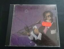 Louis Armstrong And His Orchestra ‎– Laughin' Louie Ships in 24 hours!
