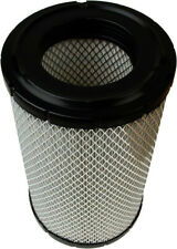 Air Filter-Original Performance WD Express 090 20006 501