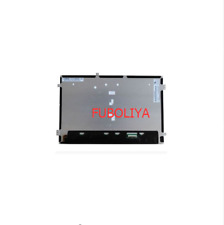 10.1 inch LCD screen HSD101PWW2 HSD101PWW2-A00 for ASUS TF201 ARCHOS 101 XS2 F8