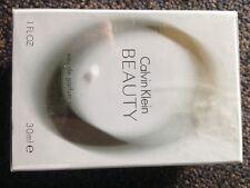 Calvin Klein Beauty 30ml EDP for Women