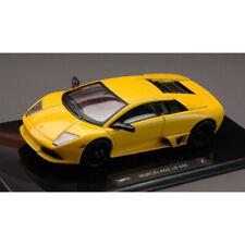 Auto di modellismo statico Hot Wheels Lamborghini