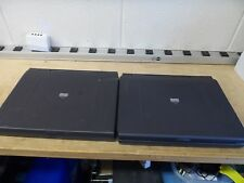 """Lot of 2: Dell Latitude CPi 13"""" Laptops -  A Series & D300XT - FOR PARTS!"""