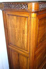 secrétaire meubles d'écriture MOBILIER MEUBLES Secrétaire Bureau Louis XVI
