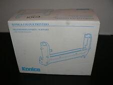 Original Konica Image Drum 7820 Series BLACK IOC3