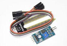 Hygrometer Feuchtigkeitssensor YL-69 SBT4447 Sensor Modul für Arduino 31