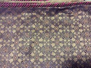 "Croscill Galleria Euro Pillow Sham 26""x  26"""