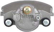 Disc Brake Caliper-Caliper Front Right Nugeon 22-17668R Reman