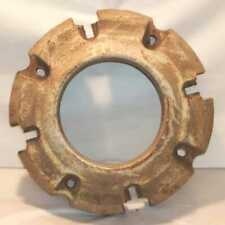 Used Rear Wheel Weight Compatible With John Deere 2040 2020 2030 1020 2355 2555