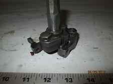 Machinist Tools Lathe Mill Boyer Schultz Roller Box Cutter Attachment 00 K G