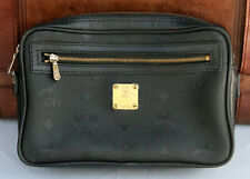 Blaue MCM Damentaschen günstig kaufen   eBay