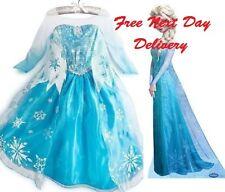 Abbigliamento per tutte le stagioni per bambine dai 2 ai 16 anni Taglia 3-4 anni