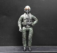 BBI Elite Force Navy Seal Special Night Ops Halo Paratrooper Figure Soldier 4""