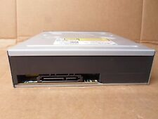 Hitachi - LG Super Multi DVD Rewriter GH70N (Dell CN-0RT0TH) SATA DVD-RW Drive
