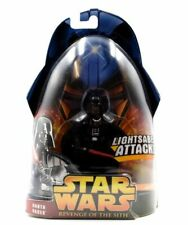 Hasbro Star Wars Figure 10cm Darth Vader Revenge of The Sith