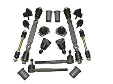 Front End Suspension Kit 1982-86 Pontiac Bonneville NEW