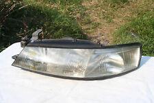 Toyota Corolla Levin AE100 Head Light Left Japan