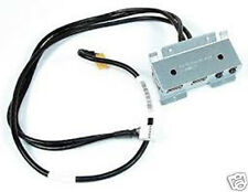 NEW Genuine Dell XPS 8500 8700 Front I/O USB / Audio Ports P/N 7844F