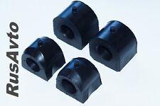 Stabibuchsen  Buchsen für Stabilisator LADA Niva 2121 1600, 1700, 1900 (Diesel)