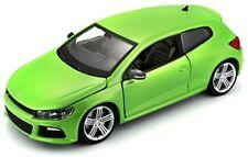 Altri modellini statici di veicoli Bburago Scala 1:24 per Volkswagen