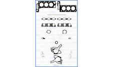 Full Engine Gasket Set MERCEDES SLK 280 V6 24V 3.0 232 MB272.942 (1/2005-)