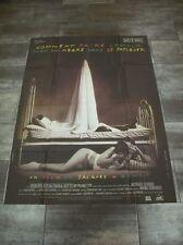 COMMENT FAIRE L'AMOUR A UN NEGRE 1989 Affiche Originale 120x160 Movie Poster