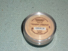 Bare Minerals Bare Escentuals Turn-On highlighter 2 g / 0.07 oz