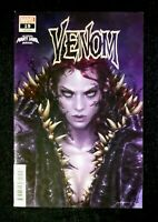 VENOM #19 Carnage Tie-in MARY JANE Variant Marvel comic 2019 NM Dylan Brock