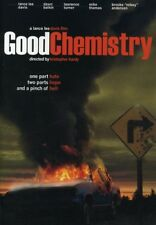 Good Chemistry [New DVD] Colorized, Dolby