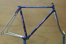 Vintage *MINT* Eddy Merckx Corsa Extra Columbus SLX NEW frame frameset 51cm