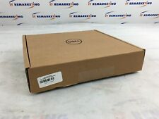 New listing Dell Wd19 Docking Station with 130W Power Adapter -Sealed-